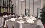 Restoran Calebotta