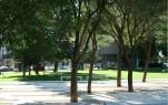 Uređenje trga za postav spomenika poginulim braniteljima u Domovinskom ratu, Šibenik