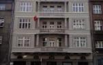 Obnova uličnog i dvorišnog pročelja stambeno-poslovne zgrade, Zvonimirova 6