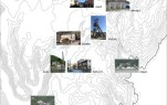 Podzemni grad XXI // Valorizacija urbanističko – arhitektonske baštine industrijskih postrojenja i rudarskih naselja